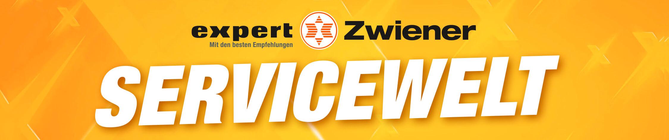 Expert Zwiener